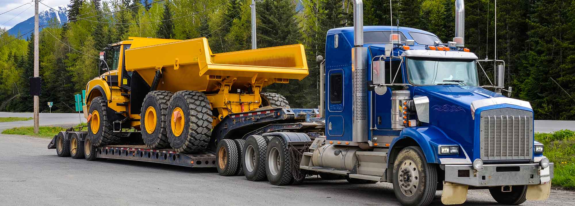 Fargo Transportation Services Limited Truck Flatbed And